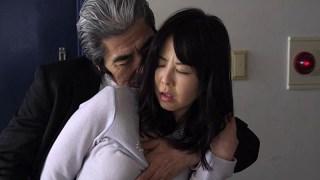 顔見知り婦女暴行3 〜夫の部下に犯された妻〜 城崎桐子のサンプル画像19