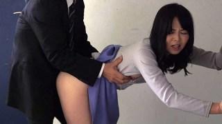 顔見知り婦女暴行3 〜夫の部下に犯された妻〜 城崎桐子のサンプル画像20