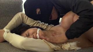 顔見知り婦女暴行3 〜夫の部下に犯された妻〜 城崎桐子のサンプル画像6