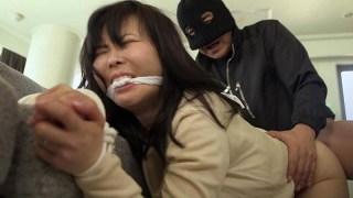 顔見知り婦女暴行3 〜夫の部下に犯された妻〜 城崎桐子のサンプル画像7