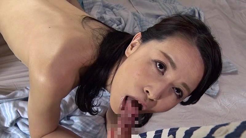 NSPS-539 禁断性交井上綾子-3