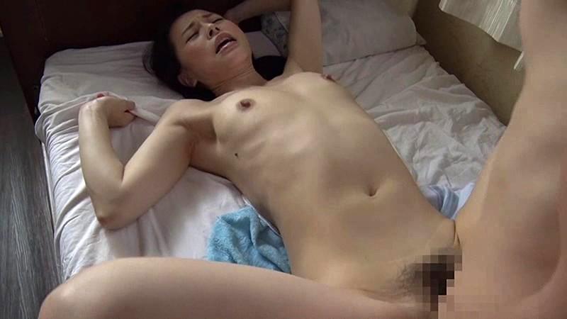 NSPS-539 禁断性交井上綾子-5
