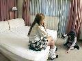 女愛~レズビアン~ 松下絵里奈 工藤リリカのサンプル画像