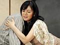 近親相姦 着服母 米崎真理のサンプル画像