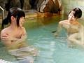 寝取られ温泉旅行~湯けむりで燃え上がる相姦の湯~ 桐島美奈子のサンプル画像10