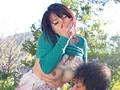 寝取られ温泉旅行~湯けむりで燃え上がる相姦の湯~ 桐島美奈子のサンプル画像8