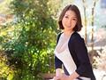 四六時中、妄想を膨らませるムッツリ四十路妻。 東條美樹 43歳 AVデビュー!!のサンプル画像