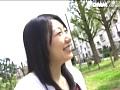 巨乳濡れマン妻 福山洋子のサンプル画像