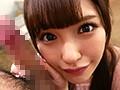 橋本ありな S1デビュー2周年記念ベスト10タイトル480分スペシャルのサンプル画像