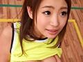 深田ナナ エスワン卒業SP 全タイトル全コーナーコンプリートメモリアルBOX8時間のサンプル画像