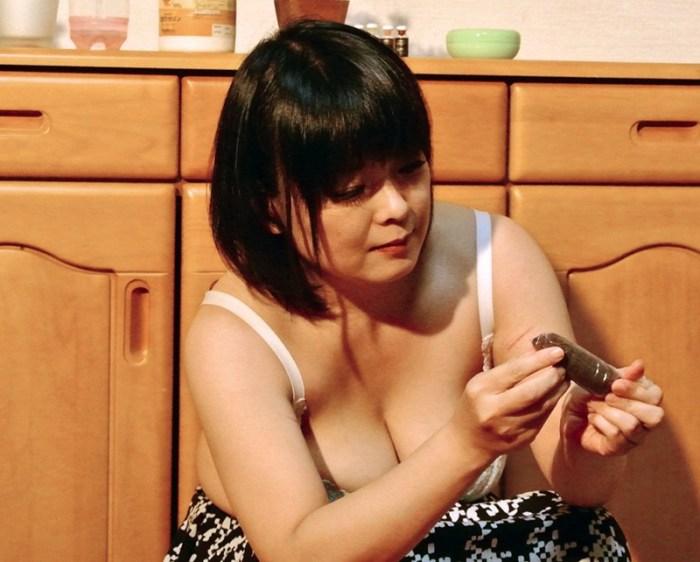 美熟女が腰をくねらせ絶頂しちゃう猥褻エステ240分 のサンプル画像 7枚目