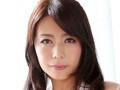 43歳 三浦恵理子 お母さんが初めての女になってあげる デジタルモザイク匠のサンプル画像