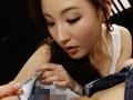 冴島かおりママの淫乱!卑猥な性活 デジタルモザイク匠のサンプル画像