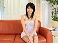 ギリギリモザイク 中川瞳 ギリギリモザイクのサンプル画像