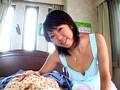 ギリギリモザイク 僕だけの★巨乳ママ 千秋のどかのサンプル画像
