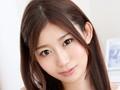 The稲川なつめスペシャル 総集編 4時間 デジタルモザイク匠のサンプル画像