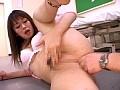 女子肛交生シーメール 朝倉めぐみのサンプル画像