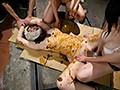 囚われの糞豚奴隷 槇原愛菜のサンプル画像5