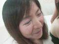 れずなん Lezu nanpa 美久ちゃん(27才) 理奈ちゃん(22才)のサンプル画像