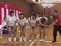 全裸巨乳20人!美少女だらけの運動会!のサンプル画像