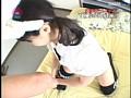 '猫耳痴女メイド'がM男調教!のサンプル画像