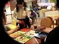 あの子の職場で無理やりSEX~レストラン勤務のウェイトレス・寧々21歳のサンプル画像