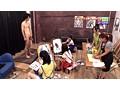 某女子大の美術部に潜入!(5)〜ヌードデッサンモデルにフェラチオまでしてしまう美人部員のサンプル画像13