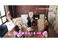 某女子大の美術部に潜入!(5)〜ヌードデッサンモデルにフェラチオまでしてしまう美人部員のサンプル画像5
