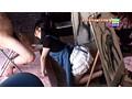某女子大の美術部に潜入!(5)〜ヌードデッサンモデルにフェラチオまでしてしまう美人部員のサンプル画像6