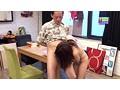 某女子大の美術部に潜入!(5)〜ヌードデッサンモデルにフェラチオまでしてしまう美人部員のサンプル画像9
