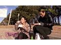 私と不倫して下さい(1)〜静岡のFカップ妻・島田仁美さん(40歳)のサンプル画像