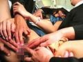 小西那奈BEST 8時間プレミアムのサンプル画像5