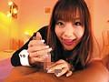プレミア女優の鮮烈美SEX8時間 Hi-STANDARD VISIONのサンプル画像