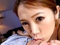 小川あさ美PREMIUM BEST 2012-2013 8時間のサンプル画像