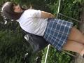 めすブタ制服受精 3人目 加藤真琴のサンプル画像