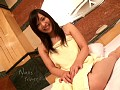 美乳、放尿×プレミアデジタルモザイク 鮎川なおのサンプル画像6