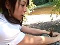 穂花が100%彼女目線でアナタとHな同棲生活。のサンプル画像11