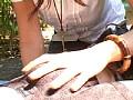 穂花が100%彼女目線でアナタとHな同棲生活。のサンプル画像12