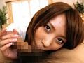 桜木凛の手コキ・淫語・エステティシャンのサンプル画像1