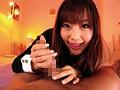 エッチ売りの少女 ほしのみゆのサンプル画像