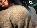 着衣巨乳フェティシズム ましろ杏のサンプル画像6