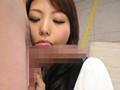 神尻ノーパン女教師 3時間スペシャル 神ユキのサンプル画像
