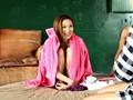 プレミアム卒業ドキュメント 素顔のあさ美 小川あさ美のサンプル画像5