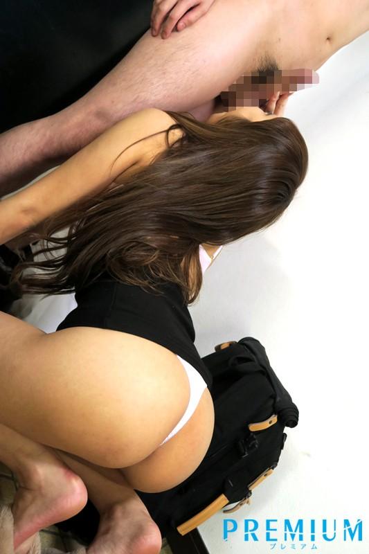 松嶋葵 二人きり→即セックス!ヤリたい盛りの発情姉弟サンプルイメージ2枚目