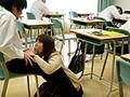 彼氏がいるのに誘惑おしゃぶり女子校生 4 緒川りおのサンプル画像