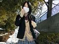 放課後の受精少女 半田りえのサンプル画像