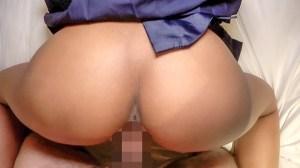 ギャル円女交際は膣奥鬼NSしか勝たん沙和れもん のサンプル画像 7枚目
