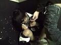千葉県警事件番号XXXX-XXXXX 美人スチュワーデスたちが狙われた! おしっこ強奪事件映像 「強姦されるより屈辱だろうよ、撮影しているからな」のサンプル画像