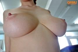 巨乳女教師の誘惑 JULIAのサンプル画像10