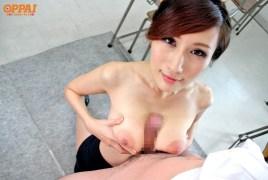 巨乳女教師の誘惑 JULIAのサンプル画像5